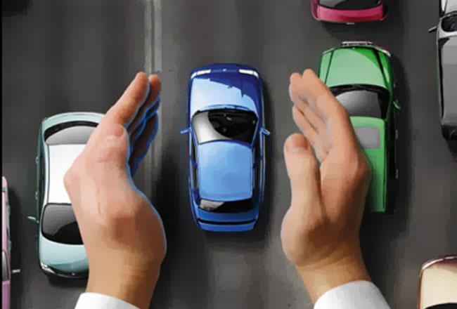 В Москве прошла конференция «Вызовы и точки роста автострахования»