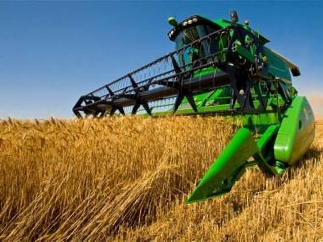 НСА рассчитывает на дополнительные субсидии по агрострахованию