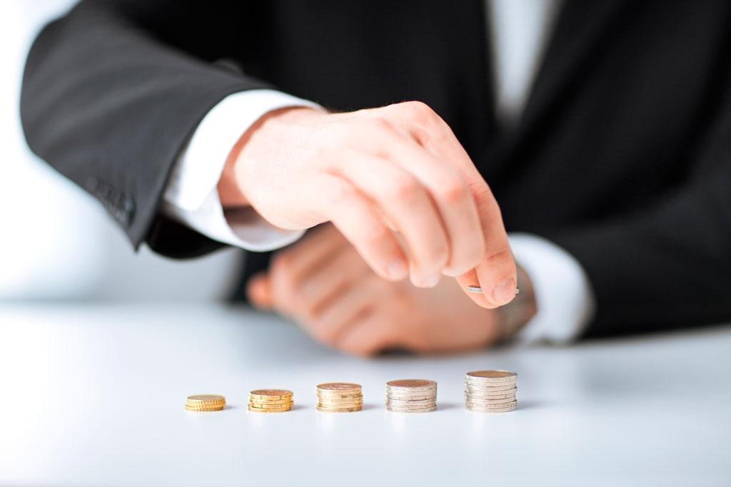 АСВ предлагает поэтапное повышение страховой ставки для банков