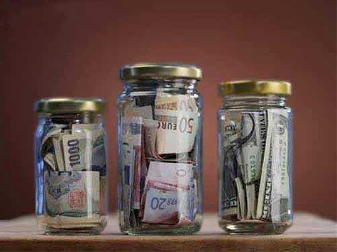 АСВ: в основном банки справляются с трудностями сами