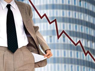 АСВ наделят правом «банкротить» страховые компании