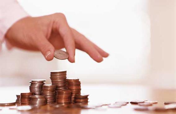 Страхователи смогут оплачивать взносы в рассрочку