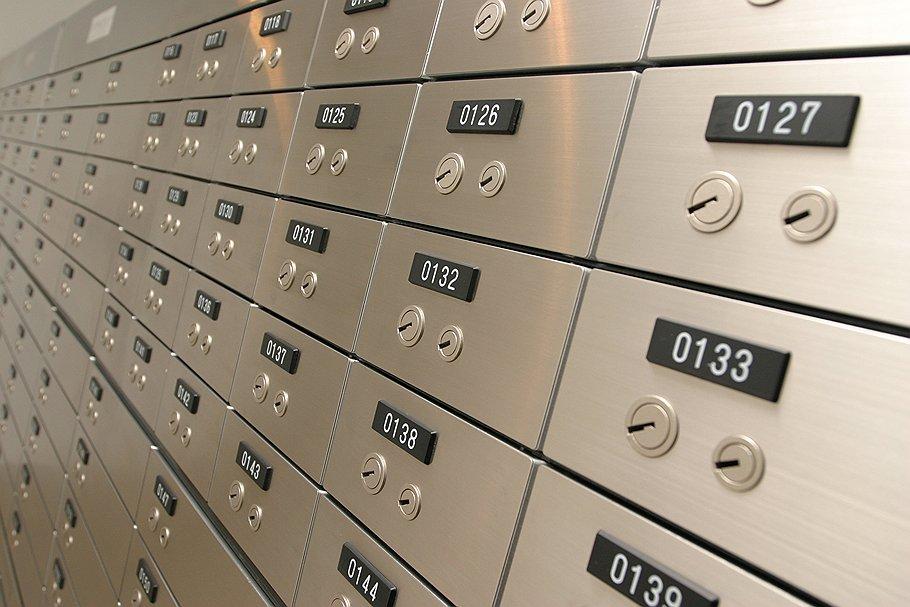 Госдума рассмотрит закон о страховании счетов малого бизнеса