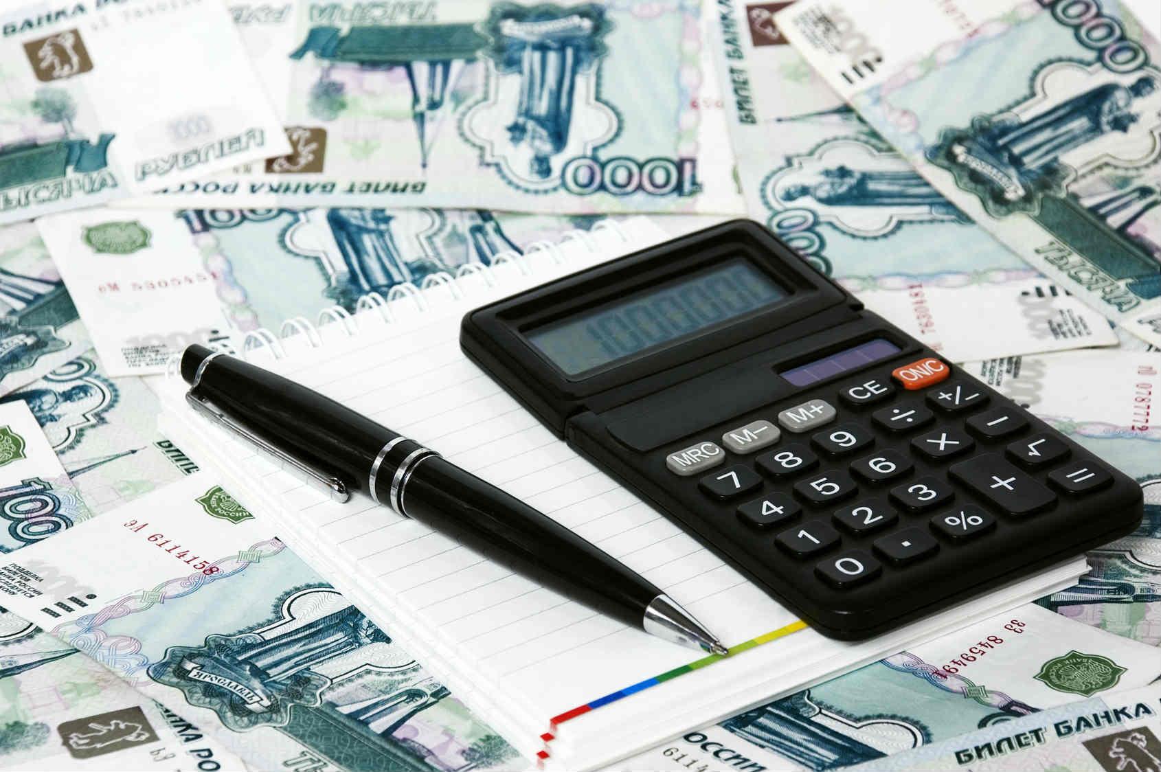 Банки считают необходимым усилить ответственность вкладчиков