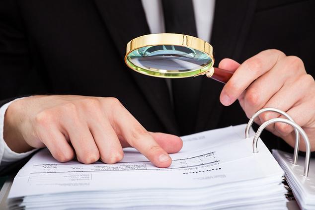 ВСС проверит компании, занимающиеся страхованием осужденных