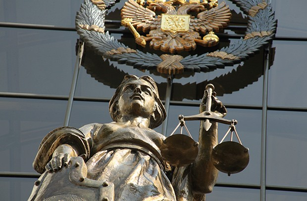 РСА будет доводить дела автоюристов до Верховного суда