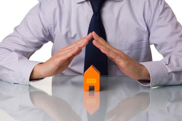 В III квартале застройщики оформили 50% договоров страхования дольщиков