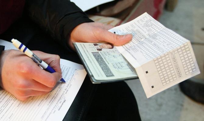 Сборы по страхованию мигрантов достигли 2 млрд рублей