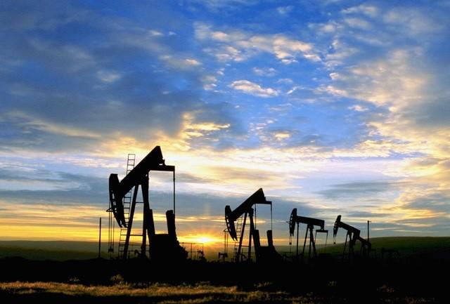 В Мексике появилось страхование от падения цен на нефть