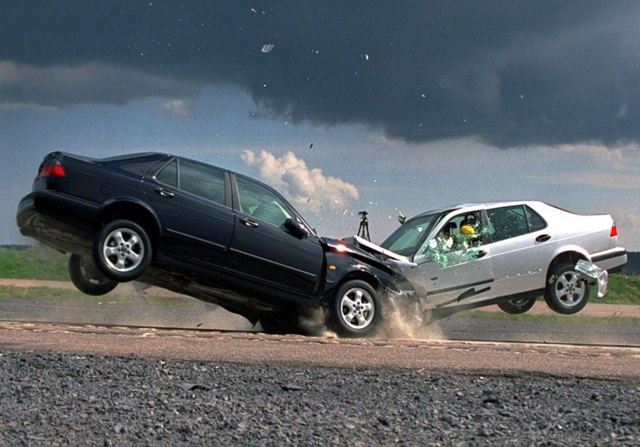 Пассажиры, получившие вред в ДТП, получат двойную компенсацию
