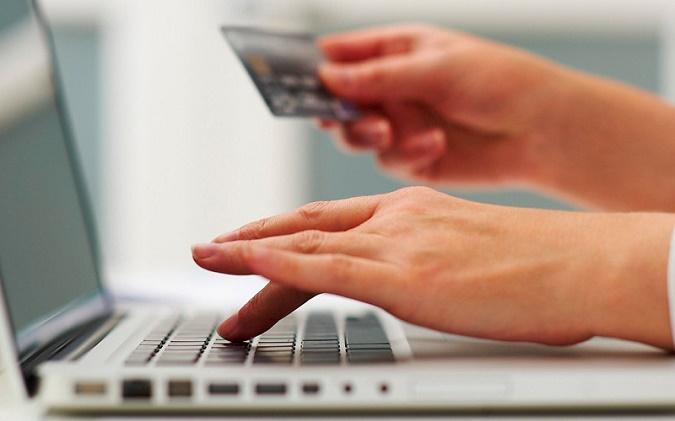 РСА не исключает введение временной франшизы в ОСАГО