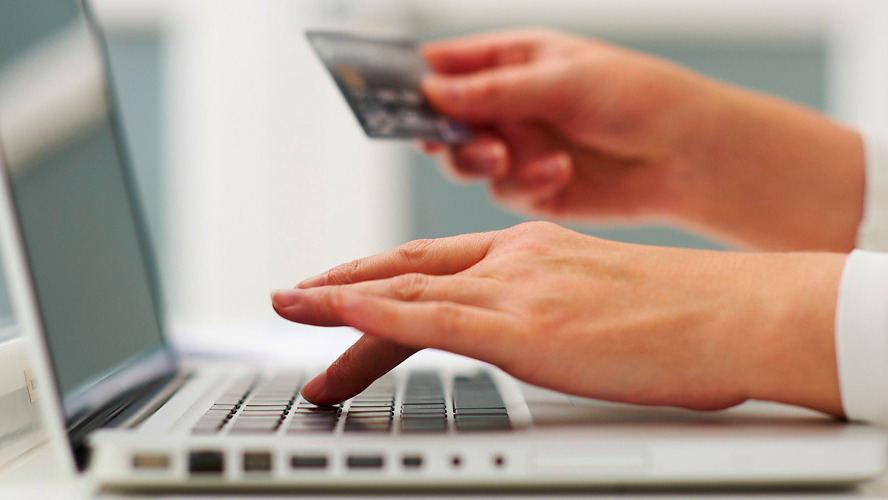 РСА: растет доверие к электронному полису ОСАГО