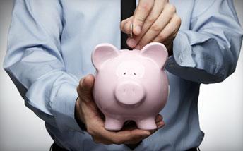 Инвестиционное страхование жизни – итоги работы за 9 месяцев