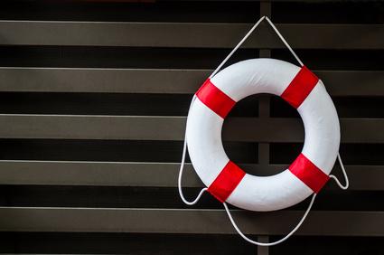 За первое полугодие сборы по страхованию жизни выросли на 10%