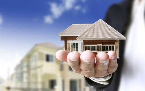 Проект закона о страховании жилья рассмотрят в весеннюю сессию ГД