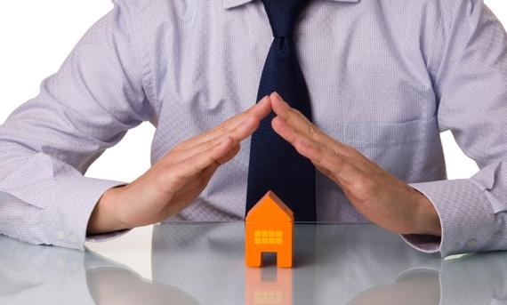 Закон об обязательном страховании жилья будет рассмотрен осенью
