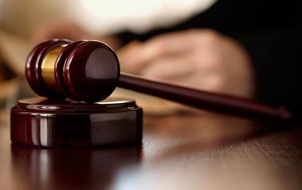 Правительство приняло поправки в законы о страховых взносах