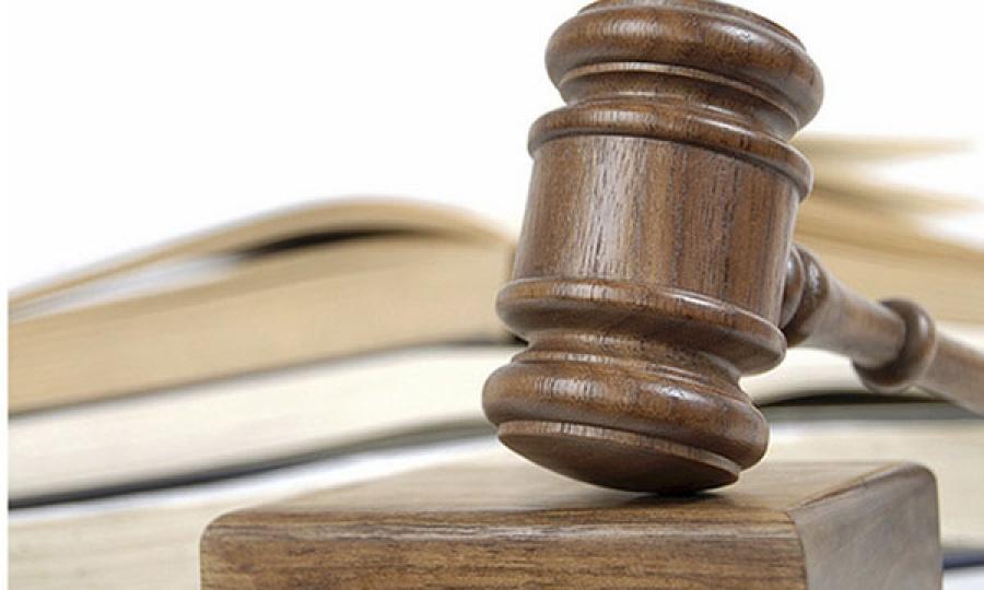 Госдума внесет изменения в страховое законодательство