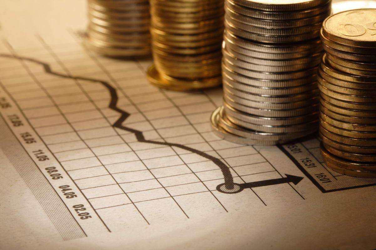 Страховщики подсчитывают доход от накопительного страхования