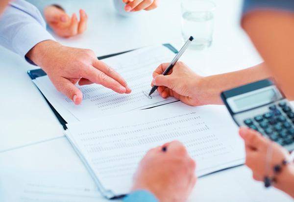 Страховщики предложили ввести налоговые льготы по страхованию жизни