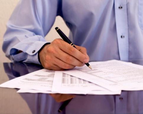 Ипотечное страхование – нюансы, о которых молчат банки