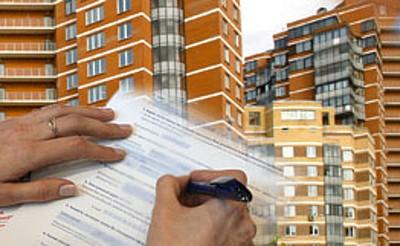 Страховая компания выплатила 19 млн рублей за ошибку совершения сделки с недвижимостью