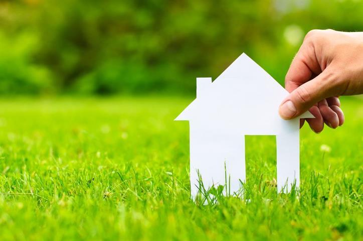 Субсидирование ипотеки может сократиться вдвое