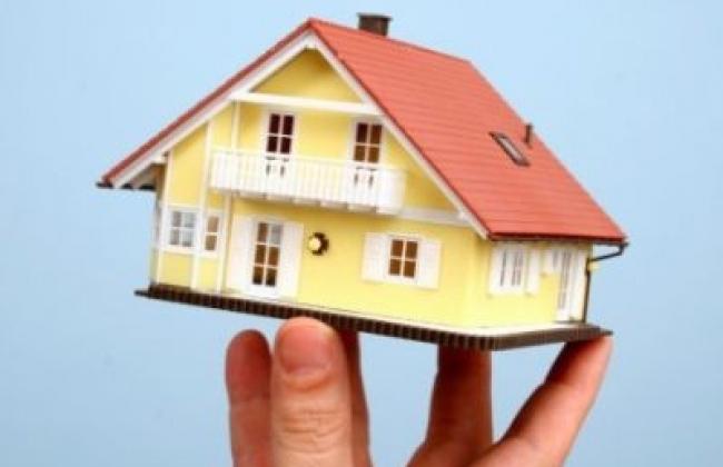 В Москве по ипотечному страхованию выплачено 6,19 млн руб