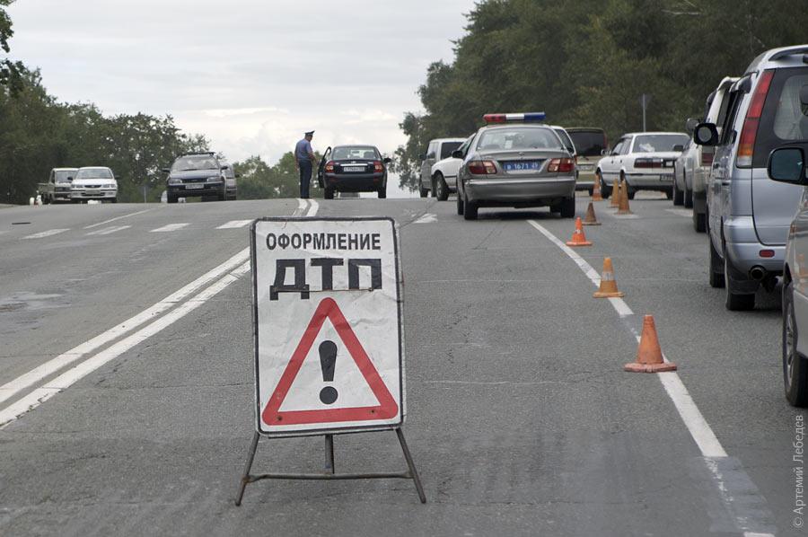 РЕСО-Гарантия компенсировала потерю элитного авто по полису каско