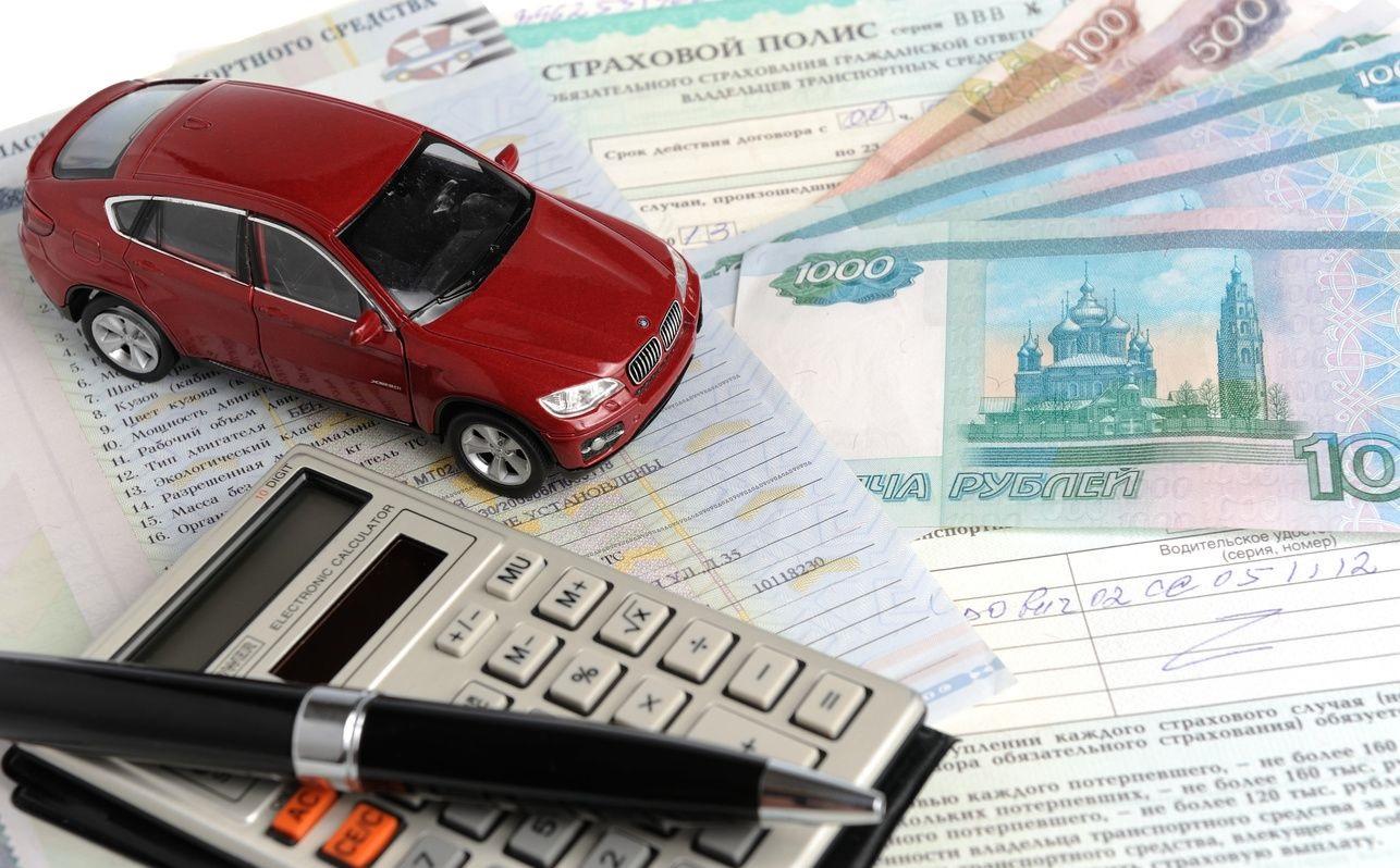 Уровень отказов в компенсации по автокаско сократился на 24%