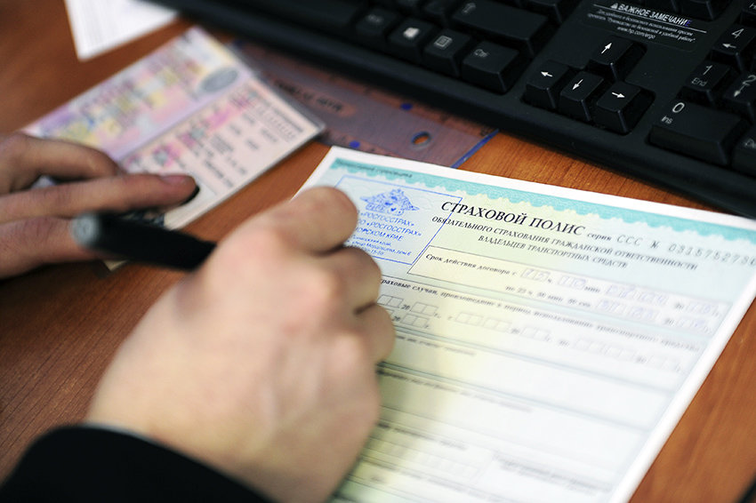 ЦБ намерен ужесточить надзор за предоставлением КБМ
