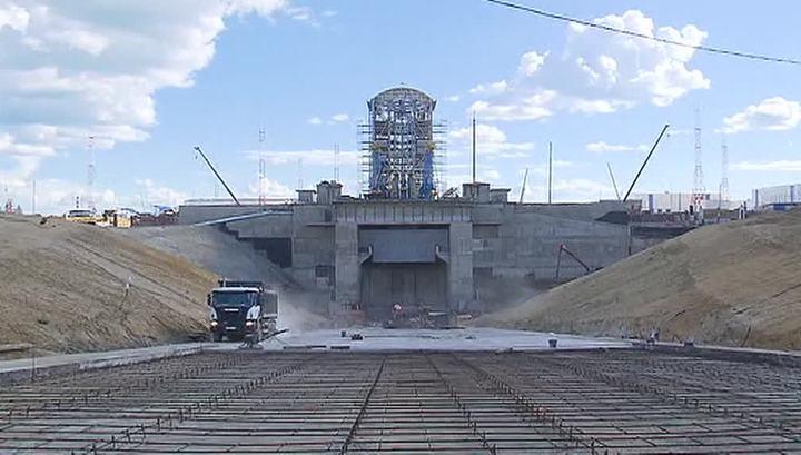 Страхование первого запуска ракеты с Восточного обошлось в 132 млн рублей