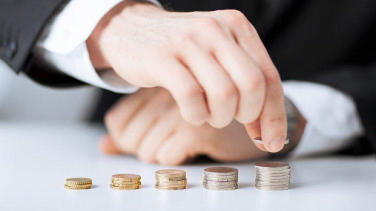 АСВ: страхование вкладов не будет покрывать риски МБ