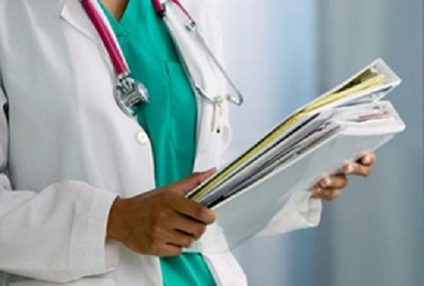 ДМС не работает по рискам критических заболеваний