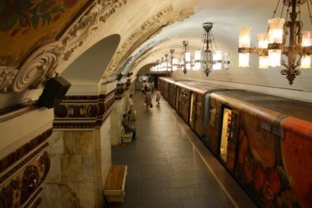 НССО сомневается, что для метрополитена введут страхование ответственности