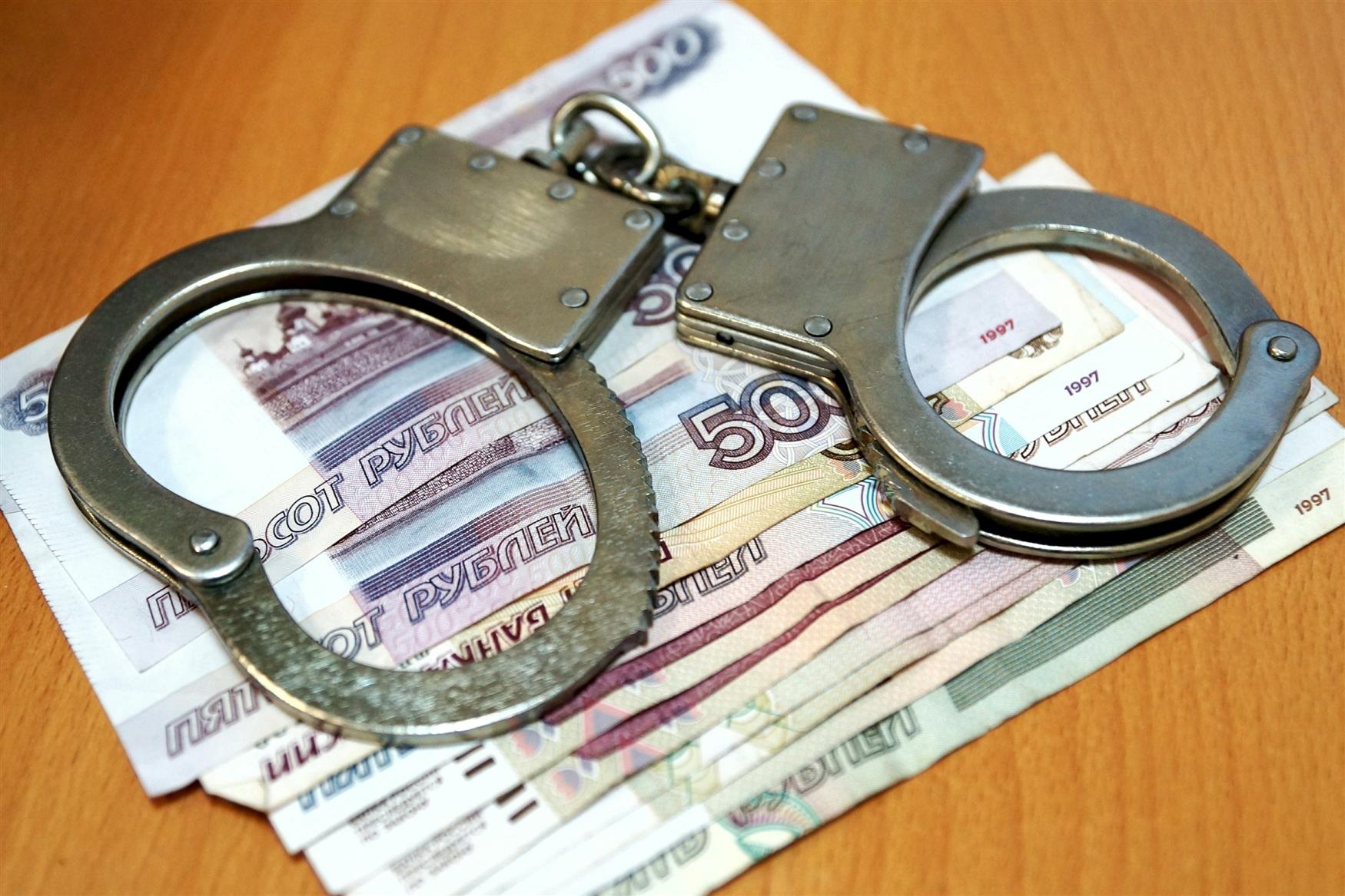 Правоохранительные органы вплотную займутся махинациями в ОСАГО и каско