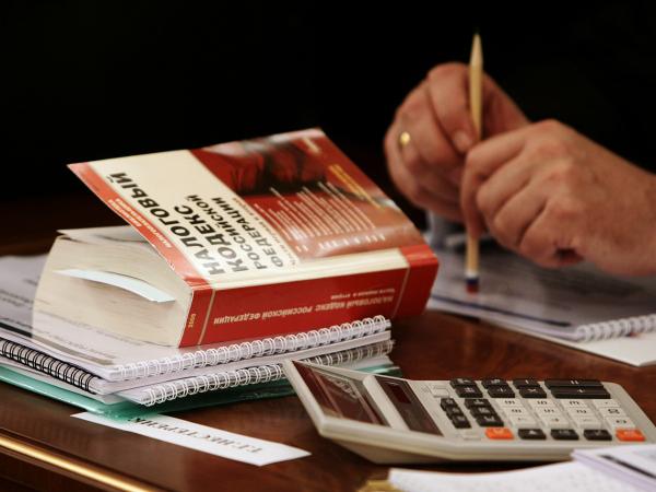 Страхование ОСАГО предлагают сделать налогом