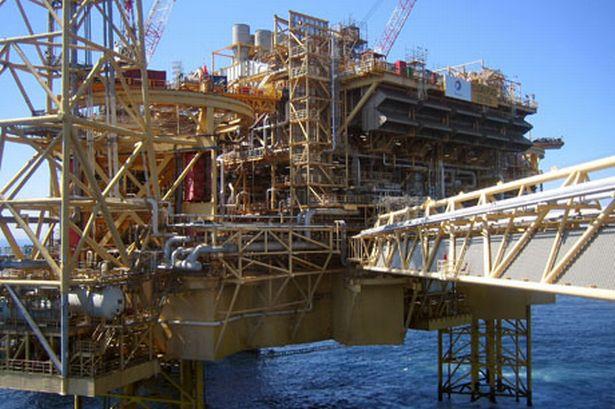 Нефтяников хотят обязать приобретать экологическую страховку