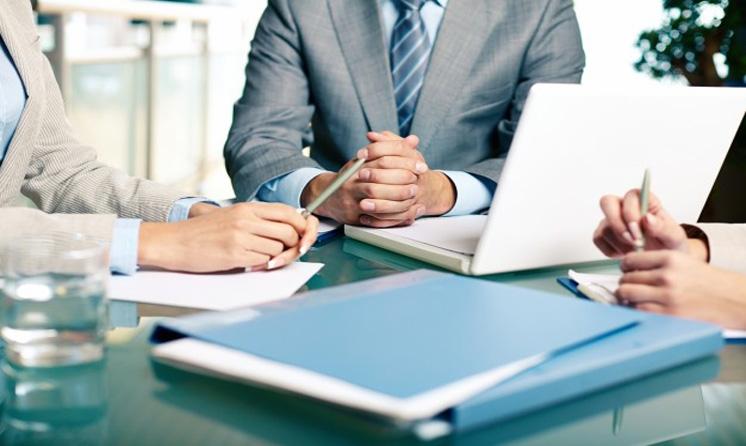 ВСС совместно с Регулятором составят доклад о развитии страхового рынка