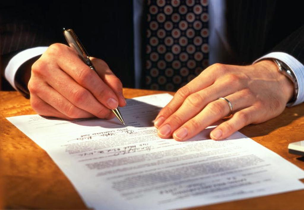 Страховщик не освобождается от обязательств при отзыве лицензии