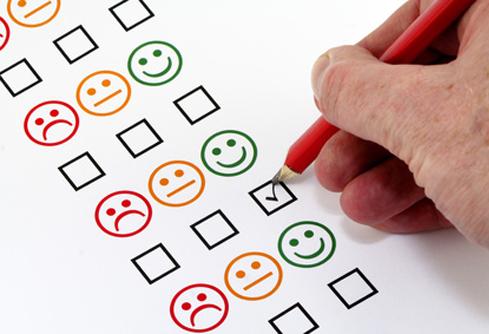 Эксперты: две трети граждан положительного мнения о страховании имущества