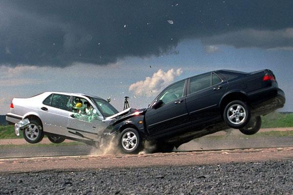Без предъявления поврежденного авто могут отказать в выплате по ОСАГО
