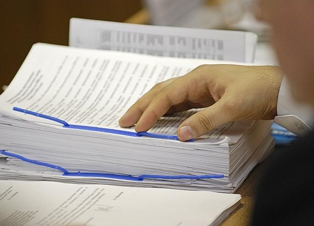 РСА утвердил новые справочники расценок при ремонте в ОСАГО
