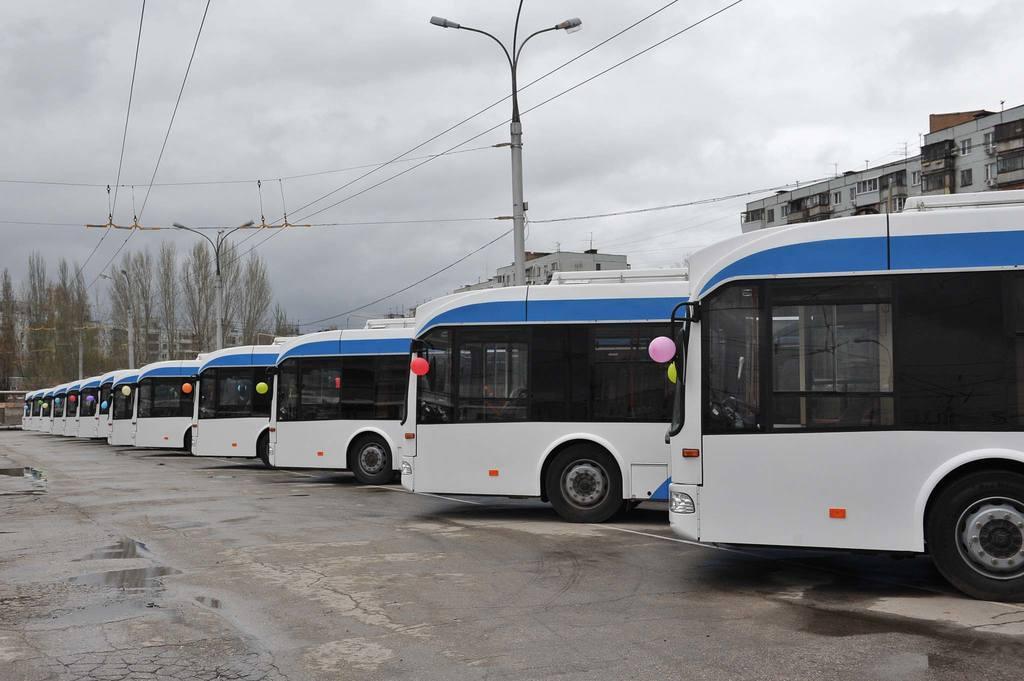 Многие межгородские маршрутки в России ездят без страховок