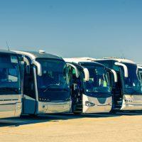 Завышенные тарифы ОСГОП не способствуют повышению безопасности пассажиров