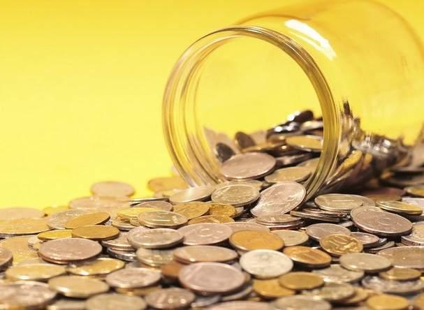 Накопительное страхование жизни в России может заменить пенсии