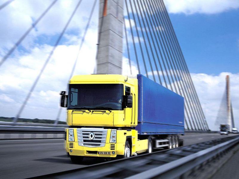 Специалисты ЕАЭС создадут единую страховку для перевозчиков