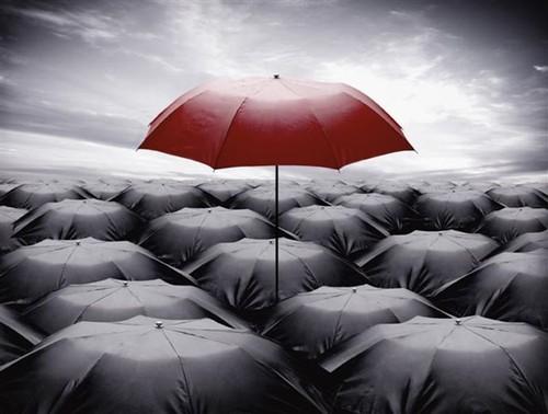 Эксперты: 25% рынка перестрахования приходится на «схемы»