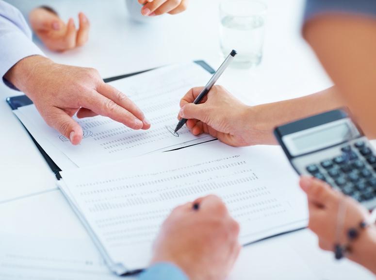 Эксперты: госперестраховщик не должен заменить коммерческих коллег