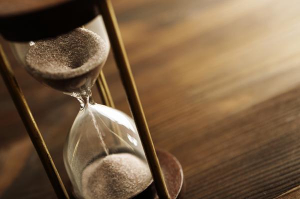 Минюст требует доработать «период охлаждения» в страховании